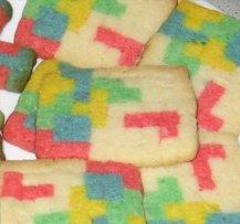 tetris-cookies.jpg
