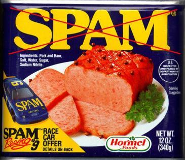 no-spam.jpg