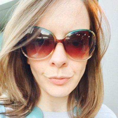 jessica vitak sunglasses